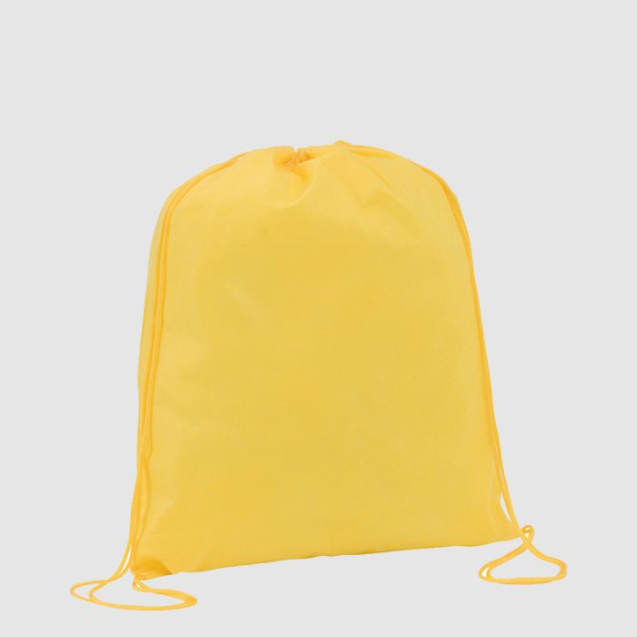 PP Drawstring Bag Eco