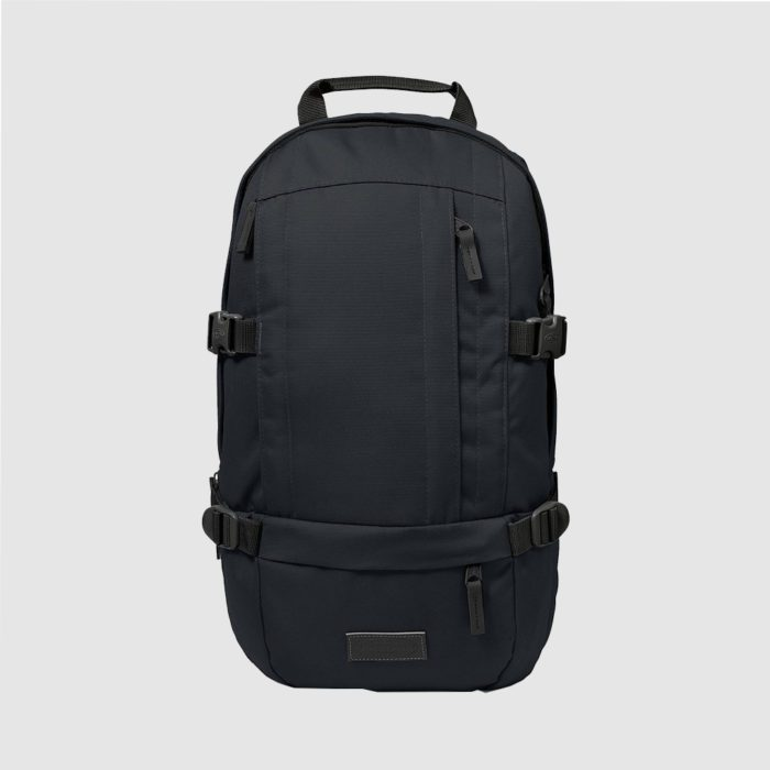 Custom Eastpak by Floyd, with two colourways available