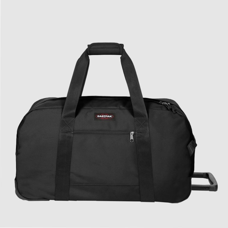 Custom Container 65 + by Eastpak