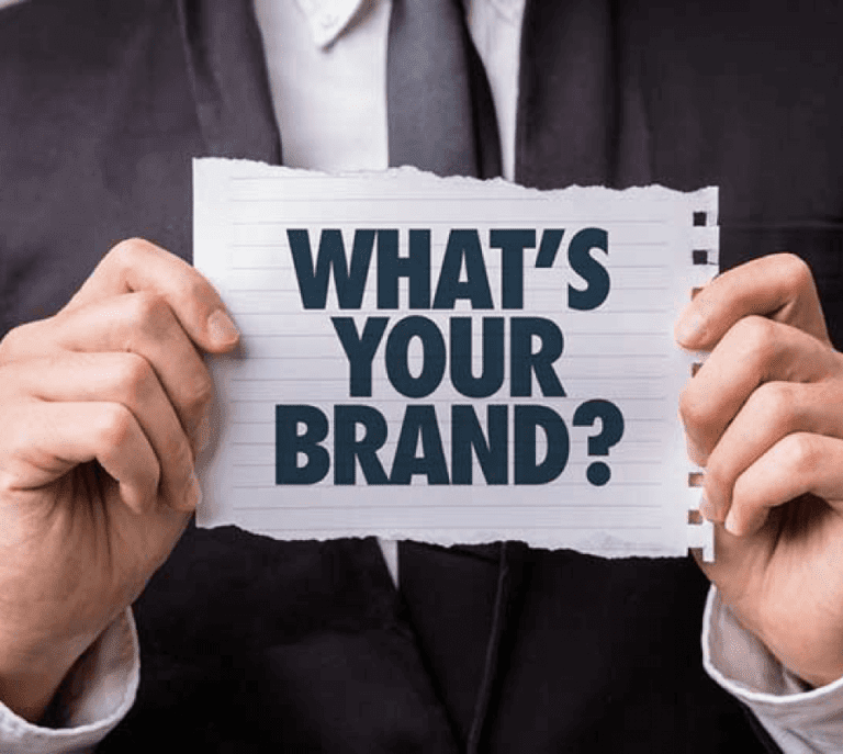 10 Most Effective Ways to Build Brand Awareness