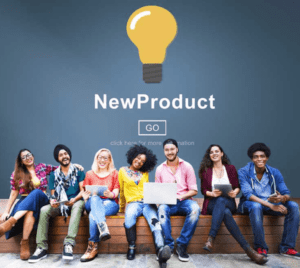 10 Top Tips for Marketing Your Next Big Product Launch