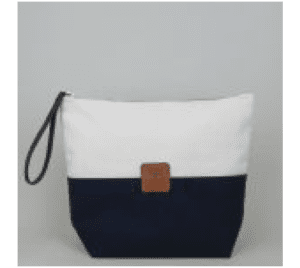 5 cool custom options for branded bags