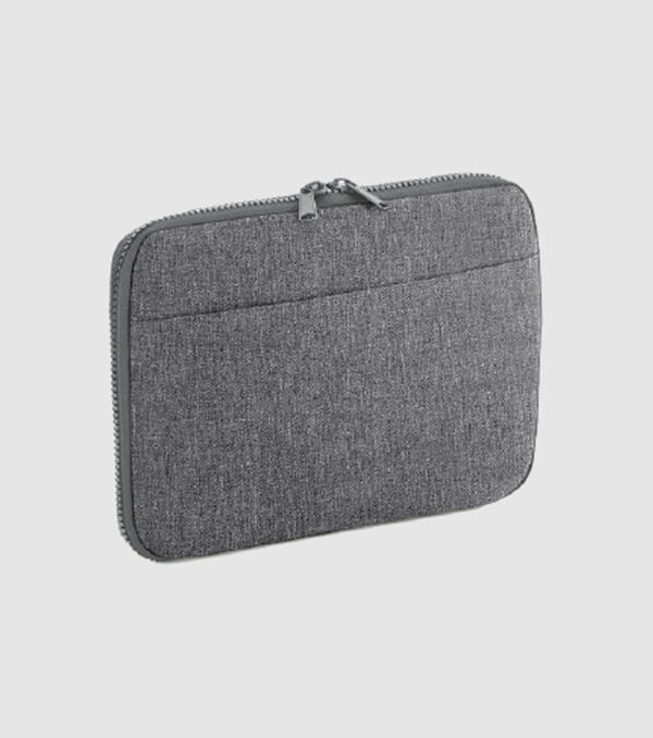 Laptop and business bags