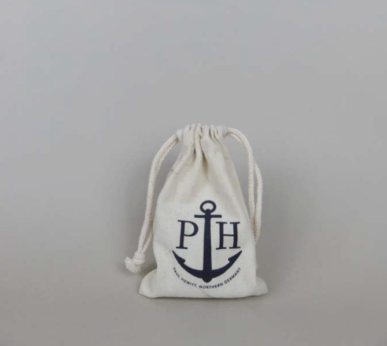 Pouches / dust bag / drawstring bag / drawcord bag