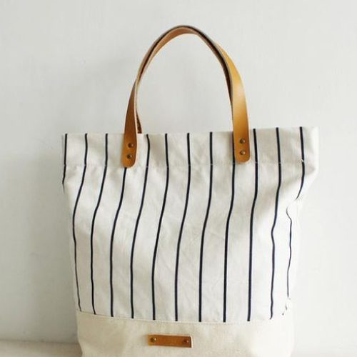 sustainable fabric recycled cotton